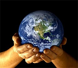 A-Worldwide-Network-of-Healing-Prayer_hands-holding-earth.jpg#asset:2619