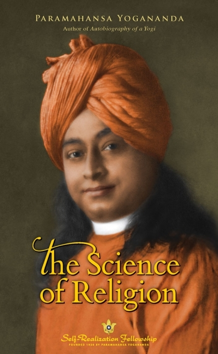B-Celebrating-the-100th-Anniversary-of-Paramahansa-Yogananda's-Arrival-in-the-West_Science-of-Religion.jpg#asset:56193