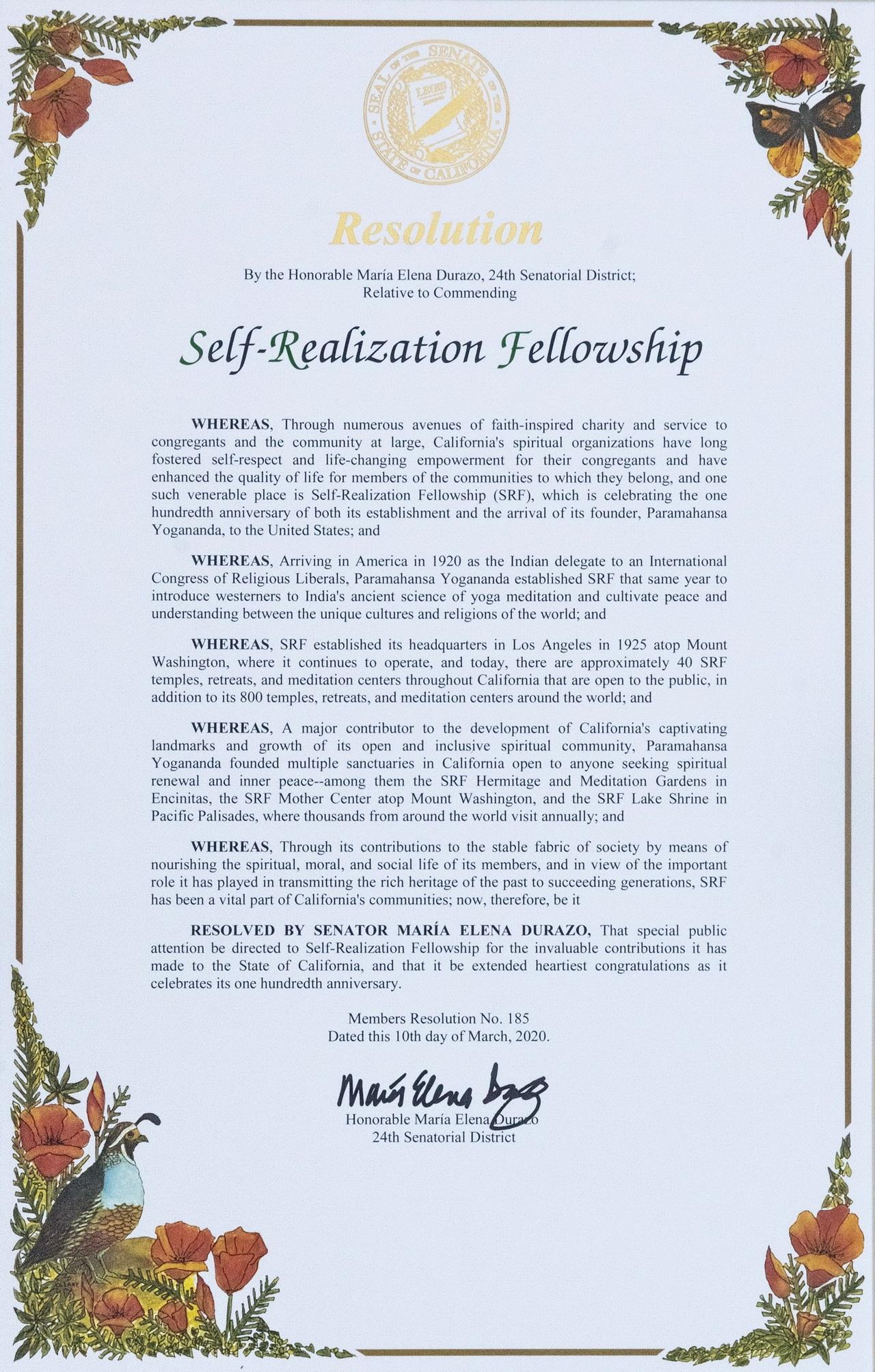 B-Resolution-Honors-SRF-Centennial.jpg#asset:71492