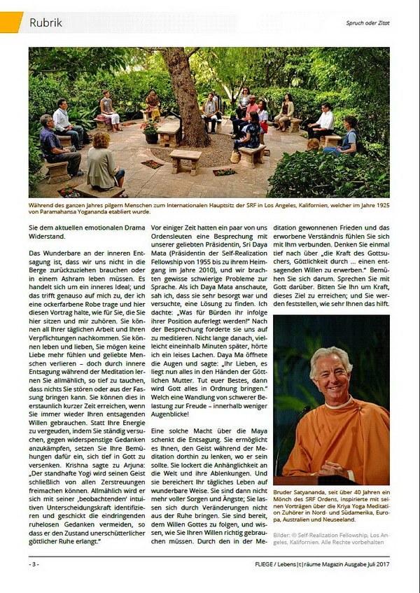 Blog-News-Lebenstraume-July-2017.jpg#asset:7500
