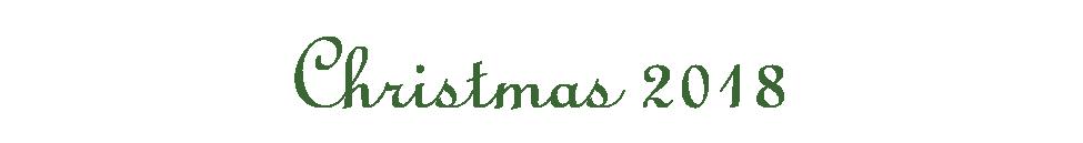 Christmas_E_Web.png#asset:4765
