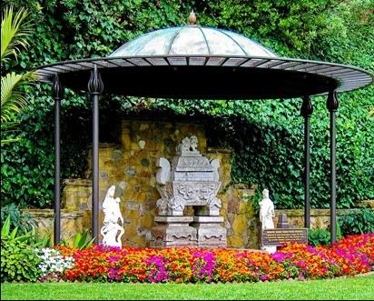 Gandhi-Memorial.jpg#asset:15118