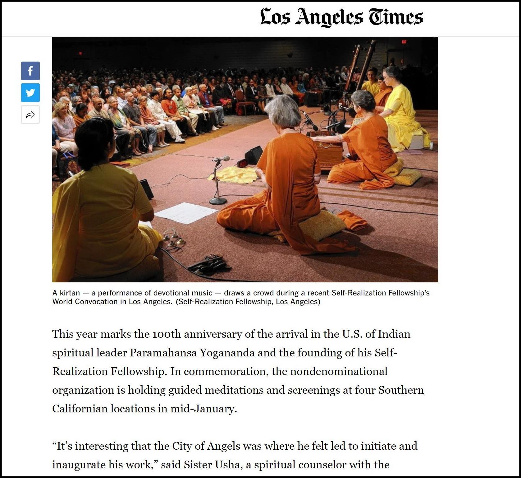 LA Times 1-10-20