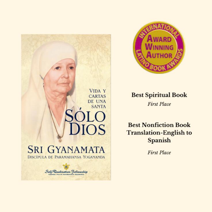 Latino-Book-Award-Solo-Dios.png#asset:62141