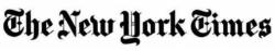 New-York-Times-Logo_190122_174459.jpg#asset:8091