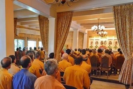 SRF-Daily-Life-Monks-Chapel.jpg#asset:5836