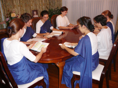 SRF-Daily-Life-Nuns-Study.png#asset:5831