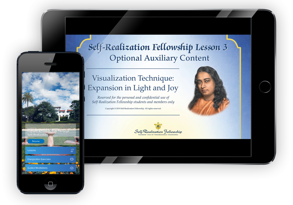 SRF-Lessons-app-on-mobile-devices_201120_112111.png#asset:64247