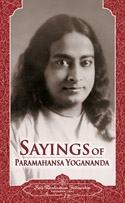 Sayings-of-Paramahansa-Yogananda_Cover_RGB.jpg#asset:1155