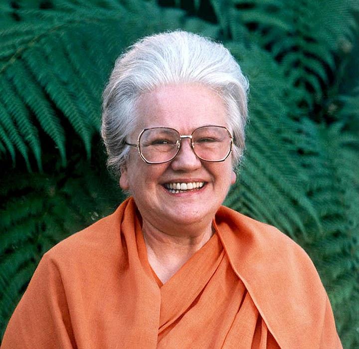 Sister-Parvati-In-Memoriam.jpg#asset:66473