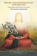 The-Yoga-of-Jesus_Cover_RGB.jpg#asset:1162