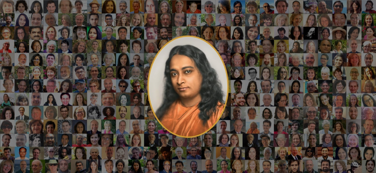 Voluntary-League-of-Lay-Disciples-announcement-collage.jpg#asset:66029