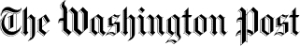 WashingtonPost-logo1.jpg#asset:8116