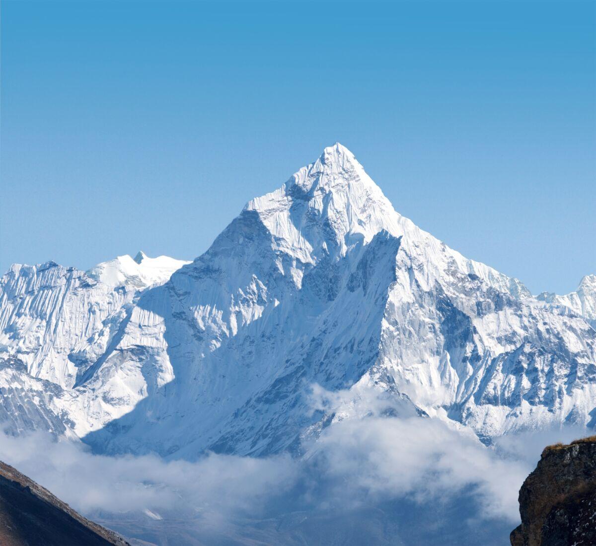 Kriya Yoga — Royal Technique of God-Realization