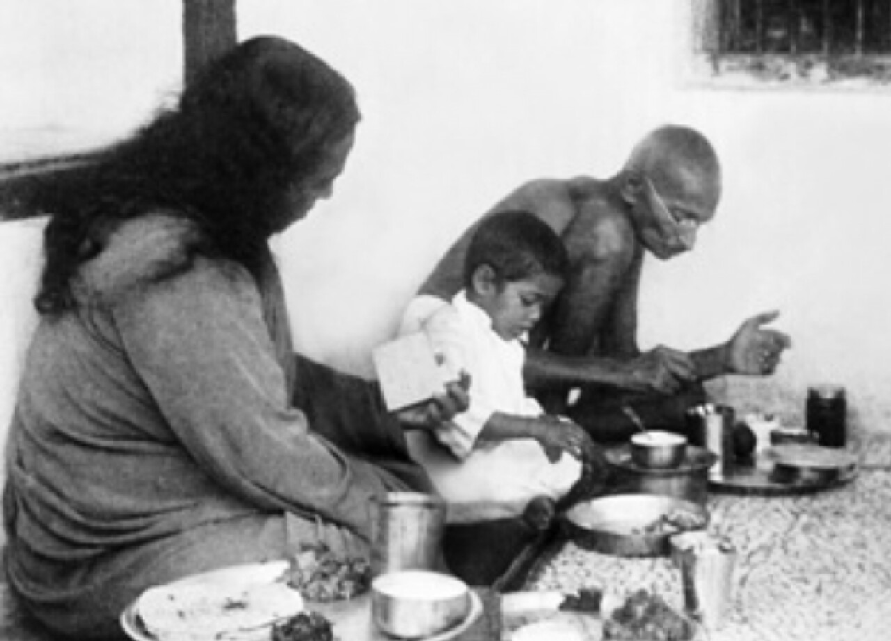 2016 Marks 70 Th Anniversary Of Autobiographyof A Yogi 1
