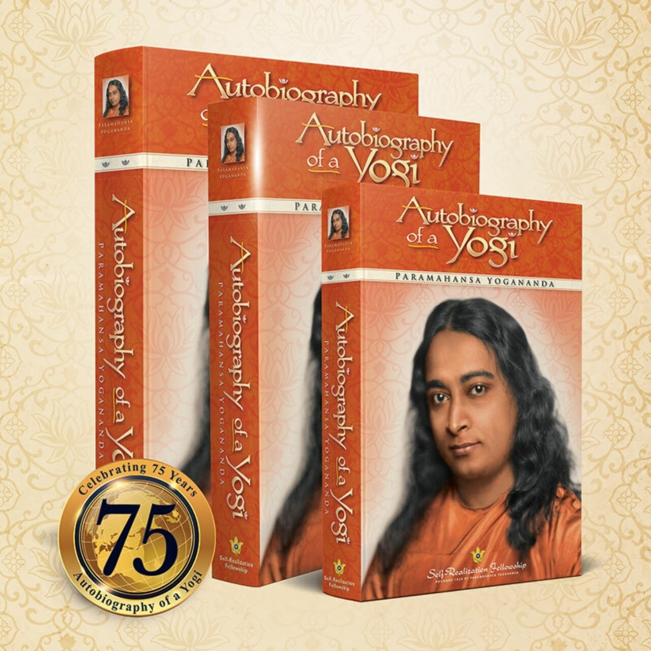 Ay 75Th  Anniversary  Multiple  Covers For Website Header Image