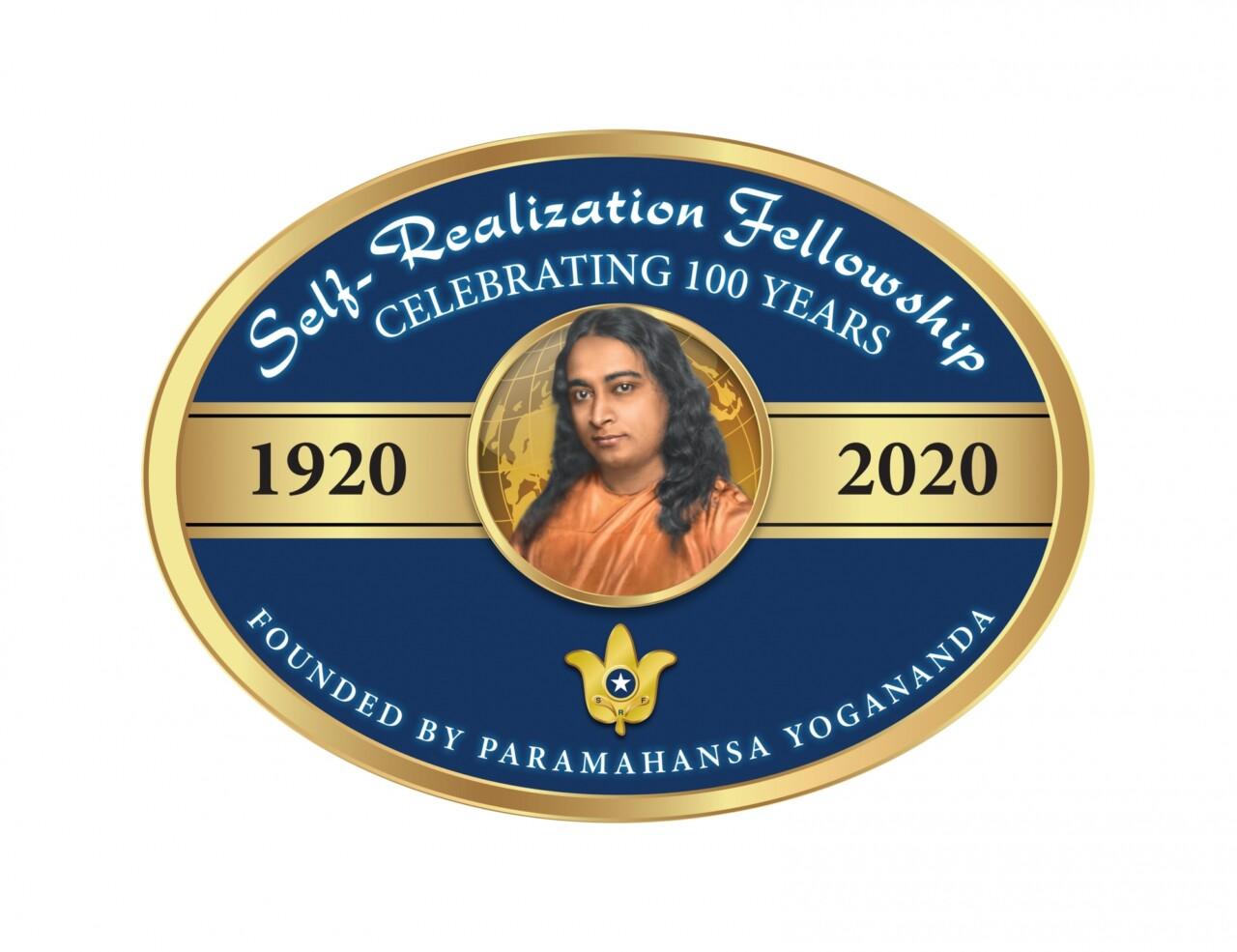 Srf 2020 Centenial Logo 45X34 72Dpi