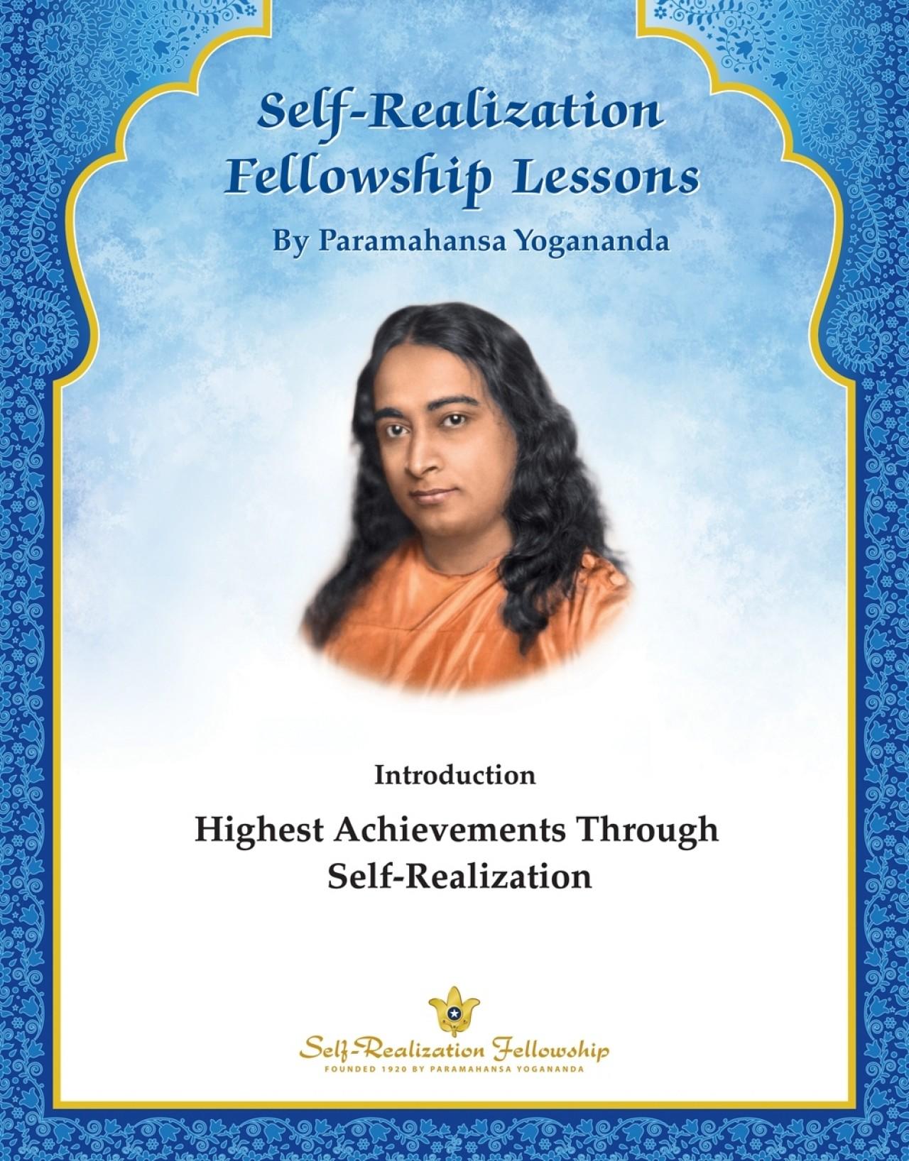 Srf Lessons Banner