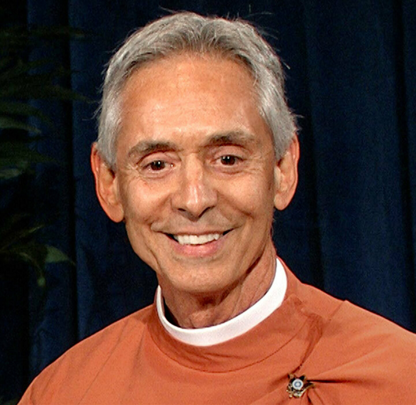 2021 4 30 Brother Sevananda The Cosmic Mystery Of Karma For Website