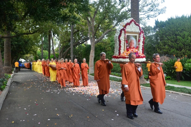 In Memorium Banner Daya Mata Resize