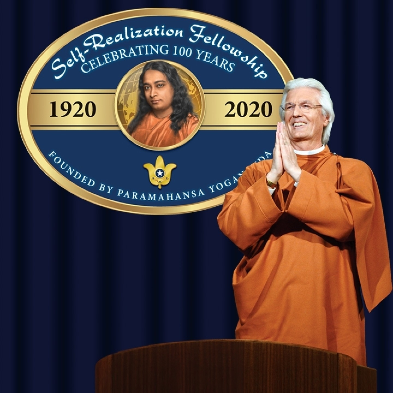 Livestream Centennial 2020 720X720 3