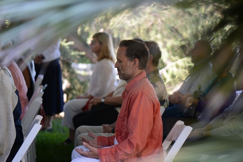 P Ky Convocation Meditation C 1719 Pd 5637