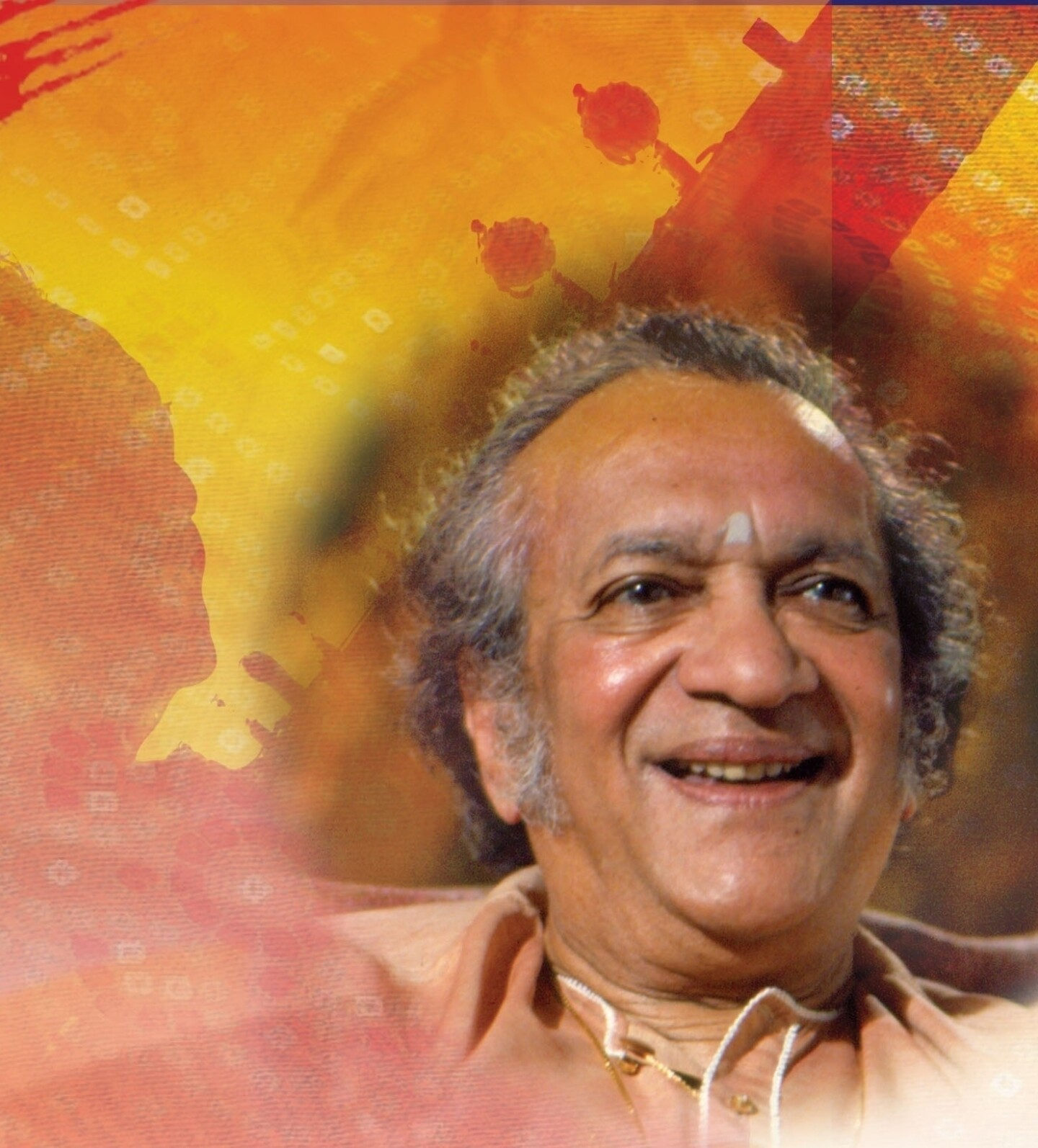 Py Ay Notable Ravi Shankar Cropped Cropped