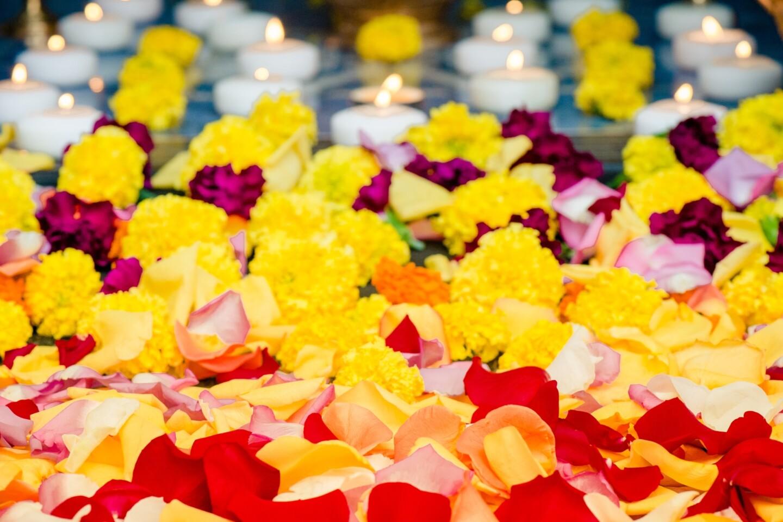 Kriya Yoga Path Of Meditation Benefits Option 3