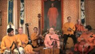 90 Minute Kirtan Led By The Srf Monks Kirtan Group Bro Devananda Bro Keshavananda 1280X720
