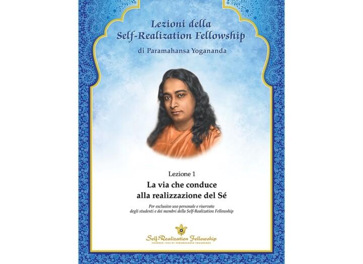 Lesson 1 Italian Cover For Blog