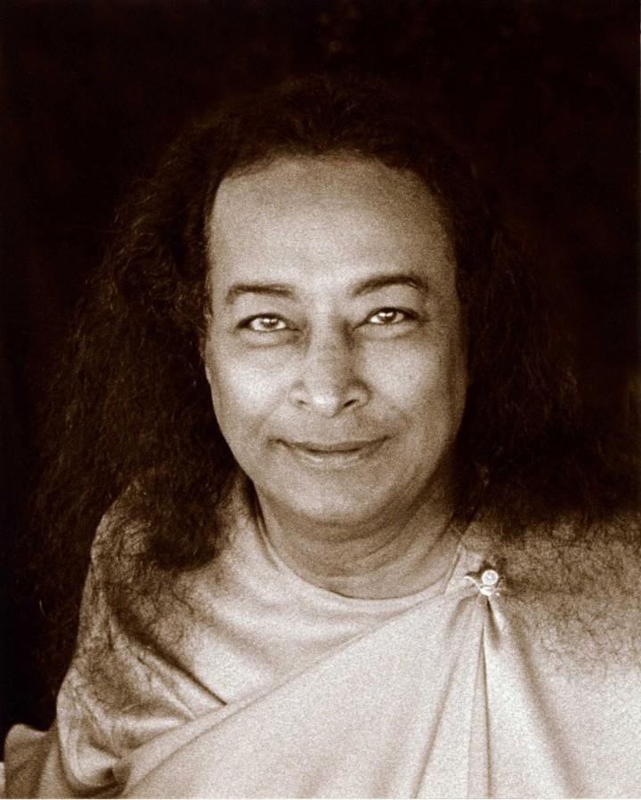 Py Autobiography Of A Yogi Introduction