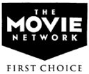 the-movie-network.png#asset:8094