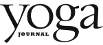 yoga-journal-logo12_190122_173822.jpg#asset:8087